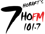 101.7 7HOFM