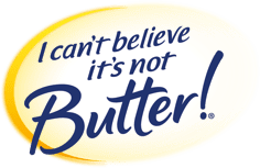 Icantbeliveitsnotbutternew