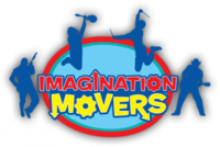 ImaginationsMoverslogo