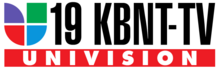 KBNT1996