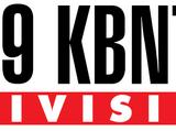 KBNT-CD
