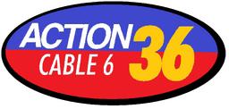 KICU-TV (2002-2007)