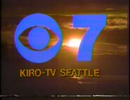 KIRO 1978