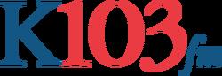 KKCW 103.3 K103