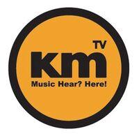 KMTV Logo