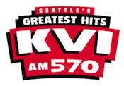 KVI Oldies 570