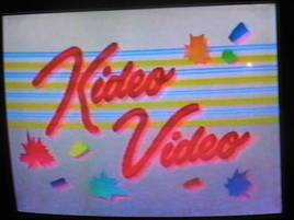 Kideo Video