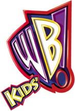 Kids-wb-logo