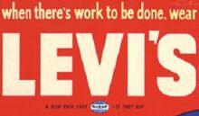 Levis50s