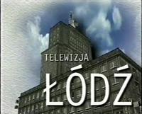 Lodz12