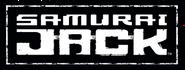 LogoSamuraiHankoftheHello