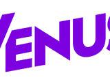 Venus (TV channel)