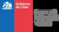 Logogobcl2018