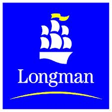 Longman 2