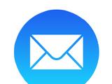 Mail (watchOS)
