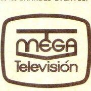 Mega Televisión (1976-1981)