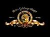 Metro-Goldwyn-Mayer (1997) DVD Commercial