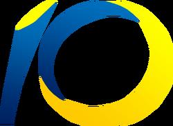 Metro TV 10th Anniversary