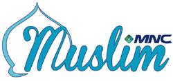 Mncmuslim (2)