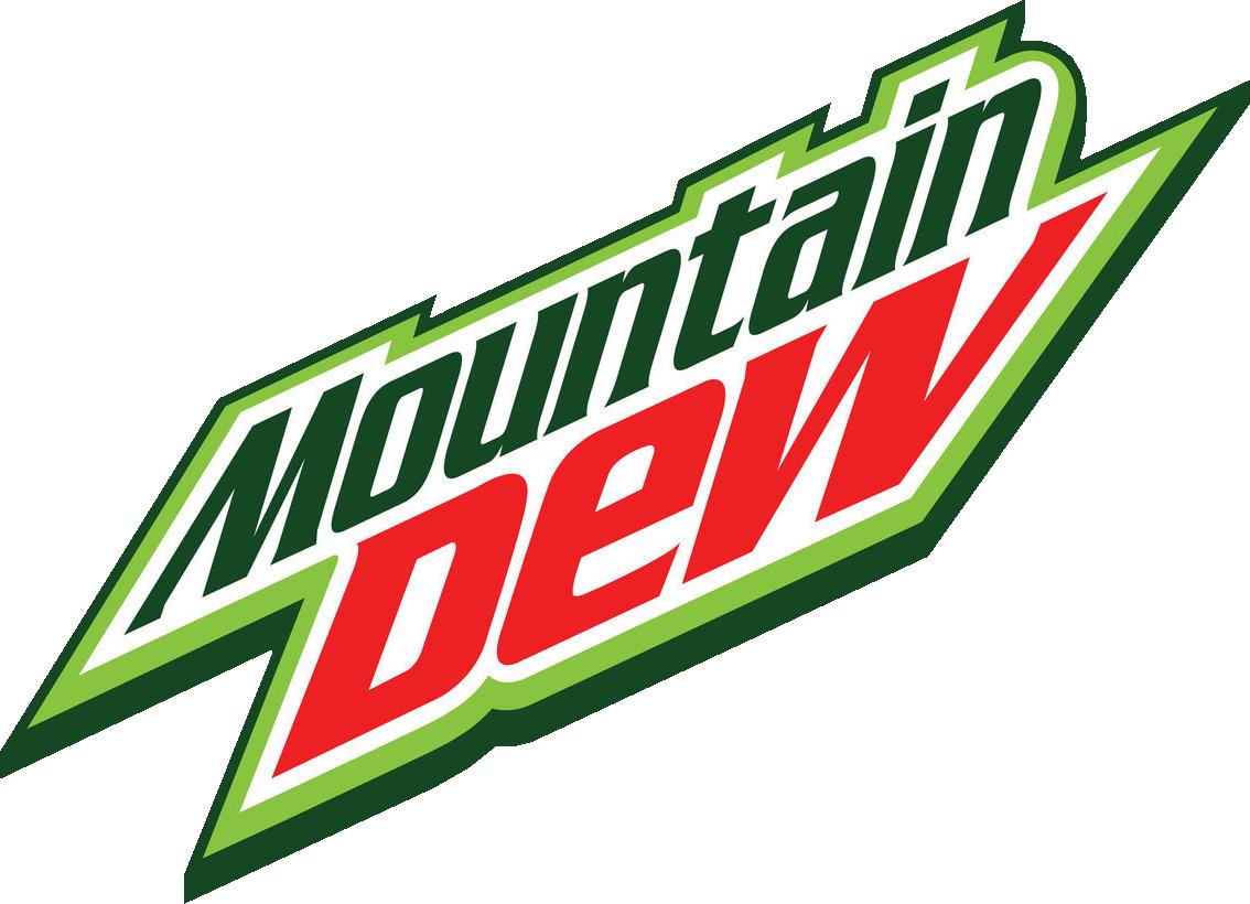 image mountain dew canada 2012 png logopedia fandom powered by rh logos wikia com