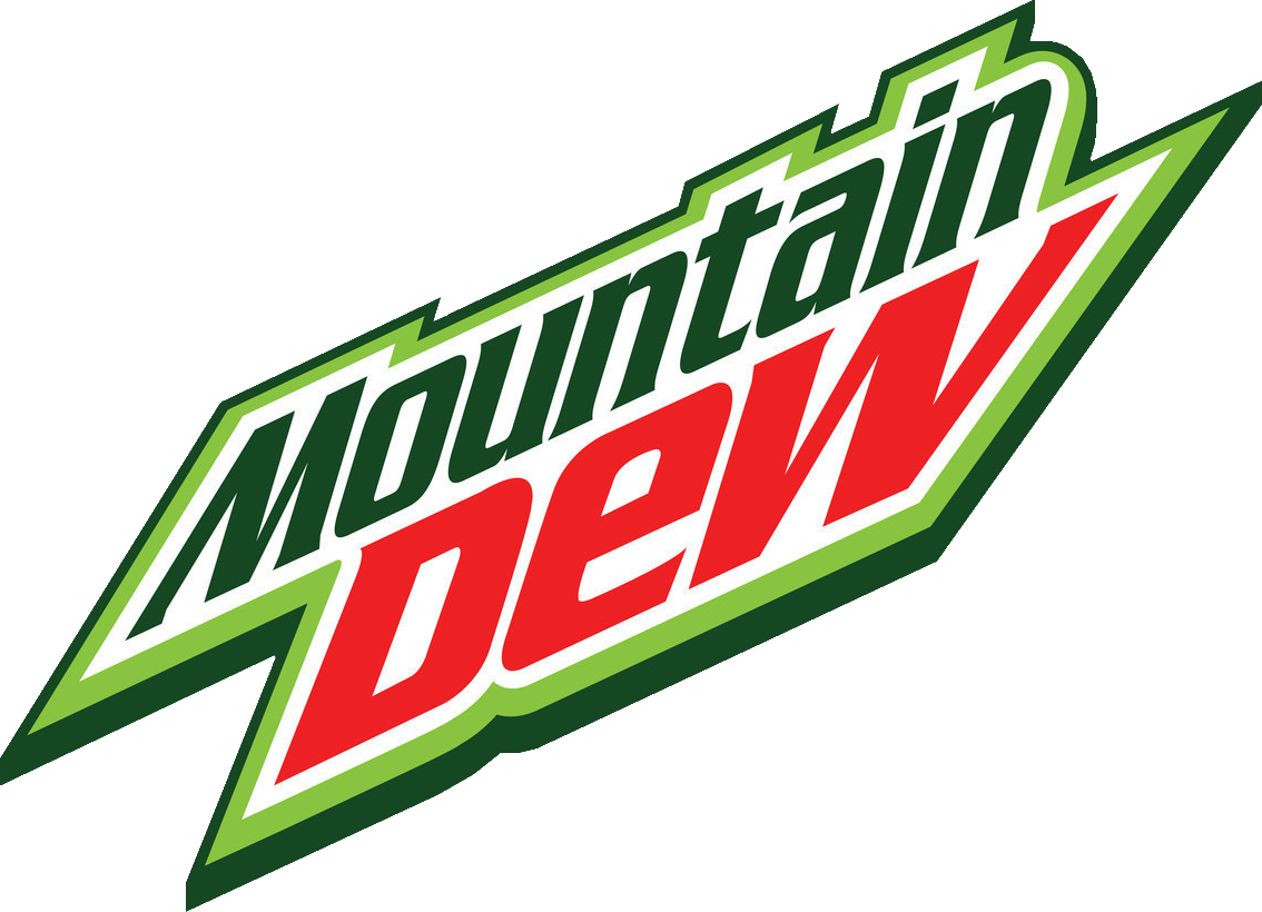 Image Mountain Dew Canada 2012 Png Logopedia Fandom Powered By