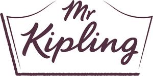 Mr Kipling 2018