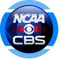 NCAA-on-CBS-logo