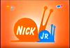 Nick Jr Snails