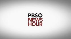 PBS Newshour 2018