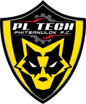 PL-Tech 5 Aug 2017