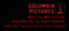 Panic Room trailer variant (2002)