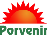 Porvenir (Colombia)