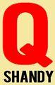 Q Shandy 1995