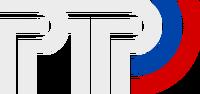 RTR 1993 2