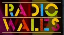 Radiowales