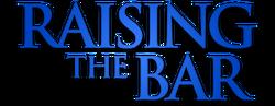 Raisingthebar-tv-logo