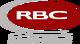 Rbc2014