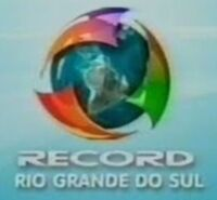 Record RS (2007)