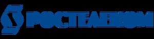 Rosteleclom(2002RUS)