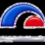 SCTV Indonesia Symbol 2004