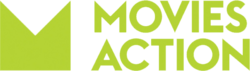 SMNZAction