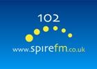 SPIRE FM (2008)