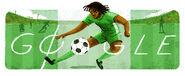 Samuel-okwarajis-55th-birthday-5106837740322816.3-2x