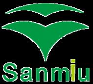 Sanmiu Supermarket