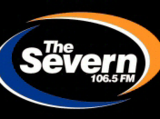 The Severn