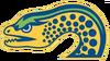 Side-decals-eels 4