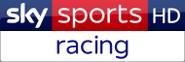 Sky Sports Racing HD