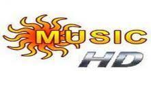 Sun Music HD