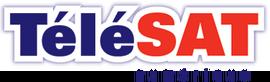TéléSAT-Numérique