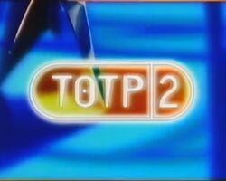 TOTP2 - 94-98
